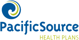 pacificsource-logo